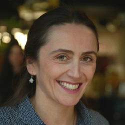 Benedetta Cassinelli, Joint Managing Partner at Considerate Hoteliers.png