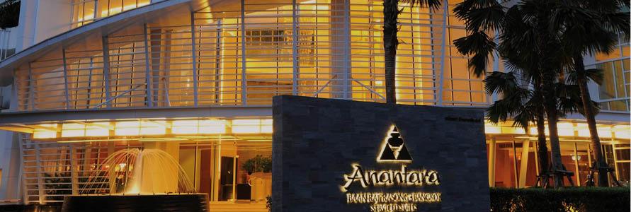 Anantara Bangkok case study.jpg