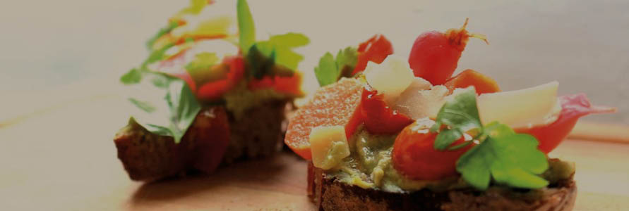 Blog by Elysia Catering.jpg