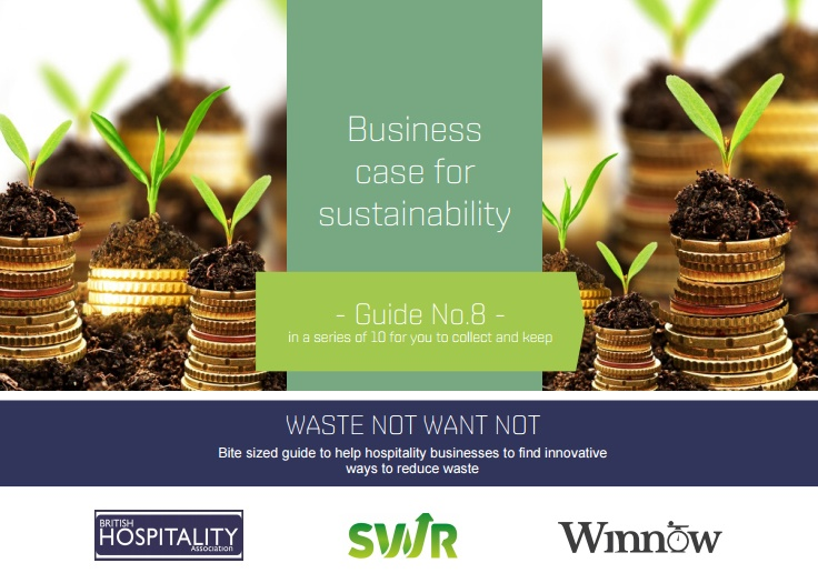 Business_case_for_sustainability-1.jpg