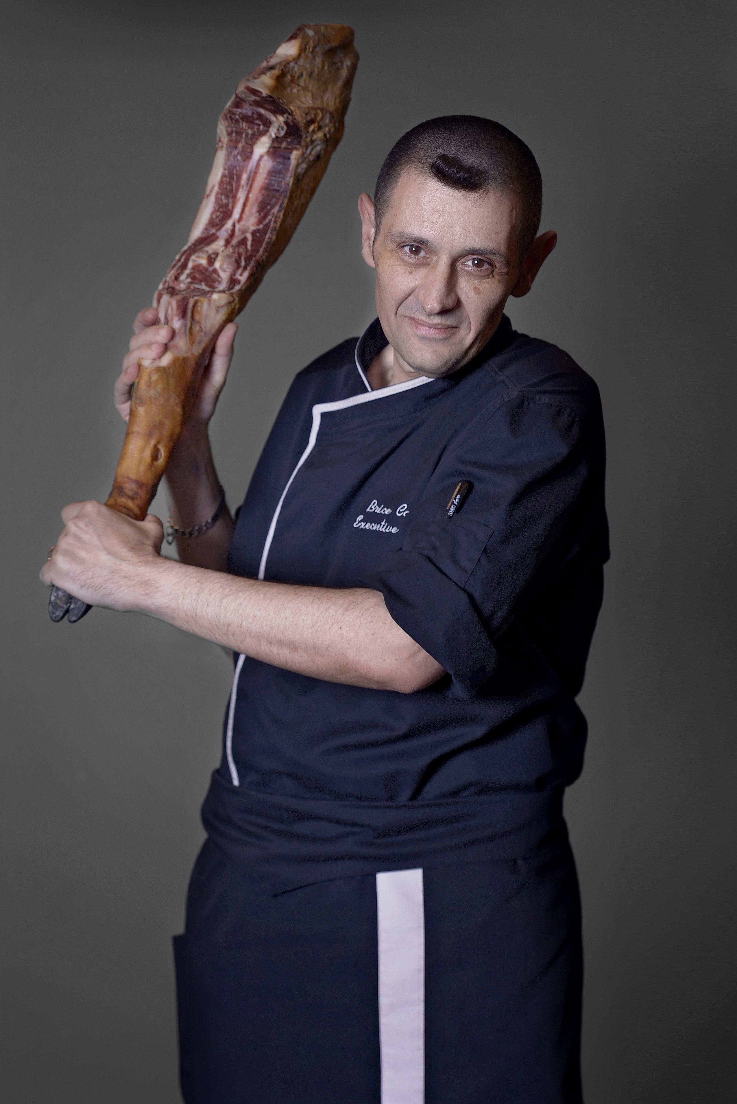 Chef Brice.jpg