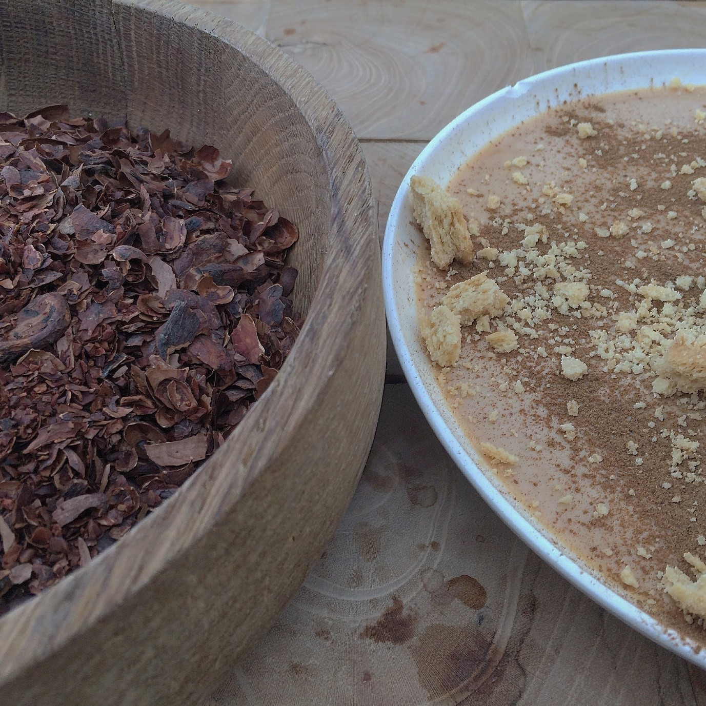 Cocoa pod husk panna cotta.jpg