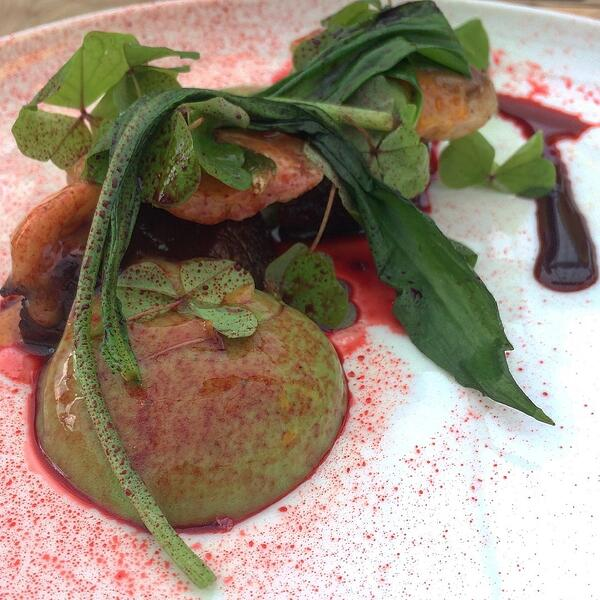 Guest chef dish 2.jpg