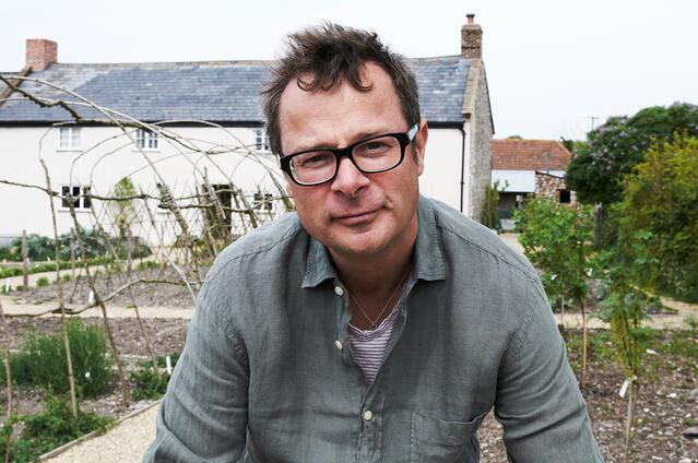 Hugh-Fearnley-Whittingstall.jpg