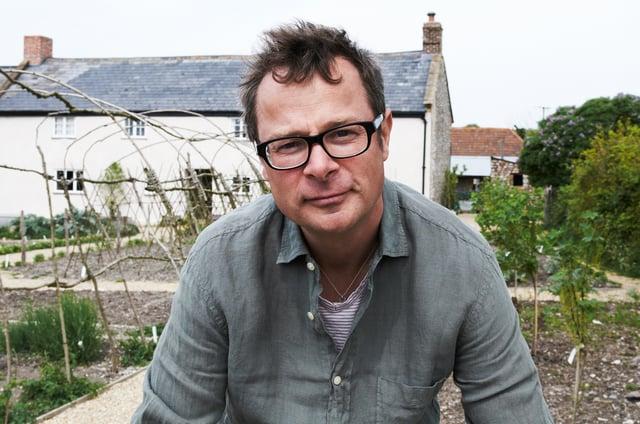 Hugh-Fearnley-Whittingstall.jpg