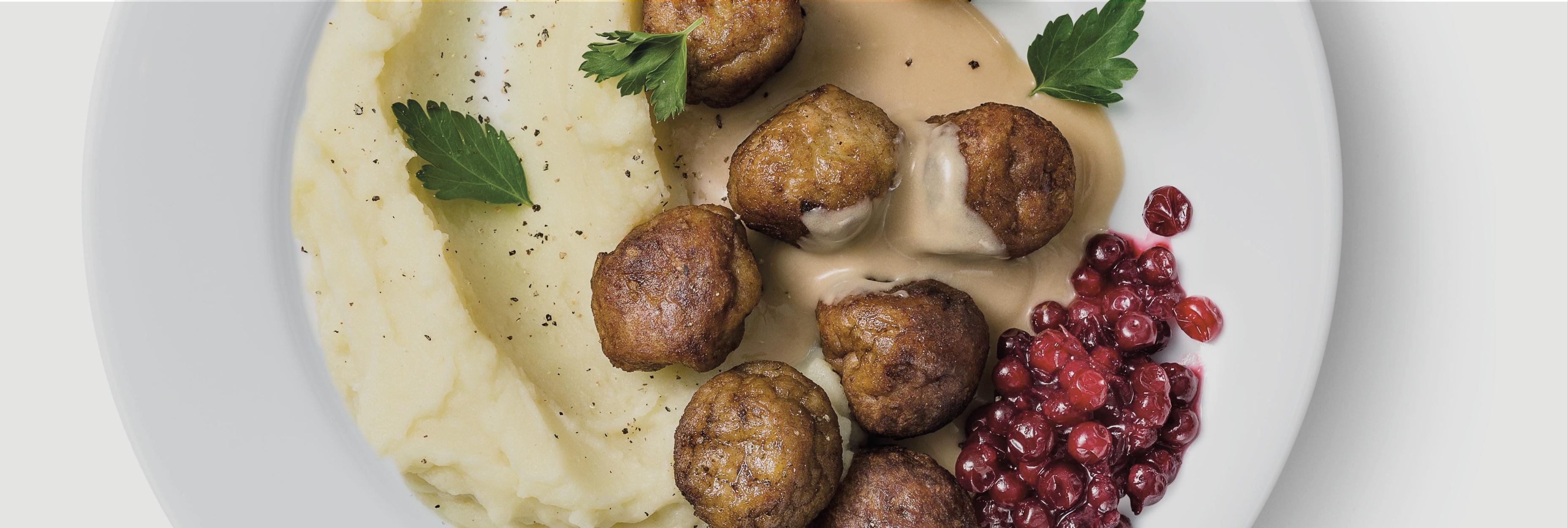 IKEA Southampton reduced food waste by 75%