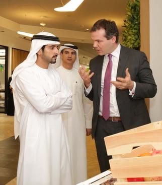 Marc Zornes_Dubai.jpg