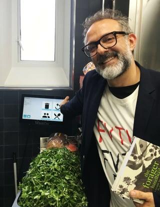 Massimo Bottura 2.jpg
