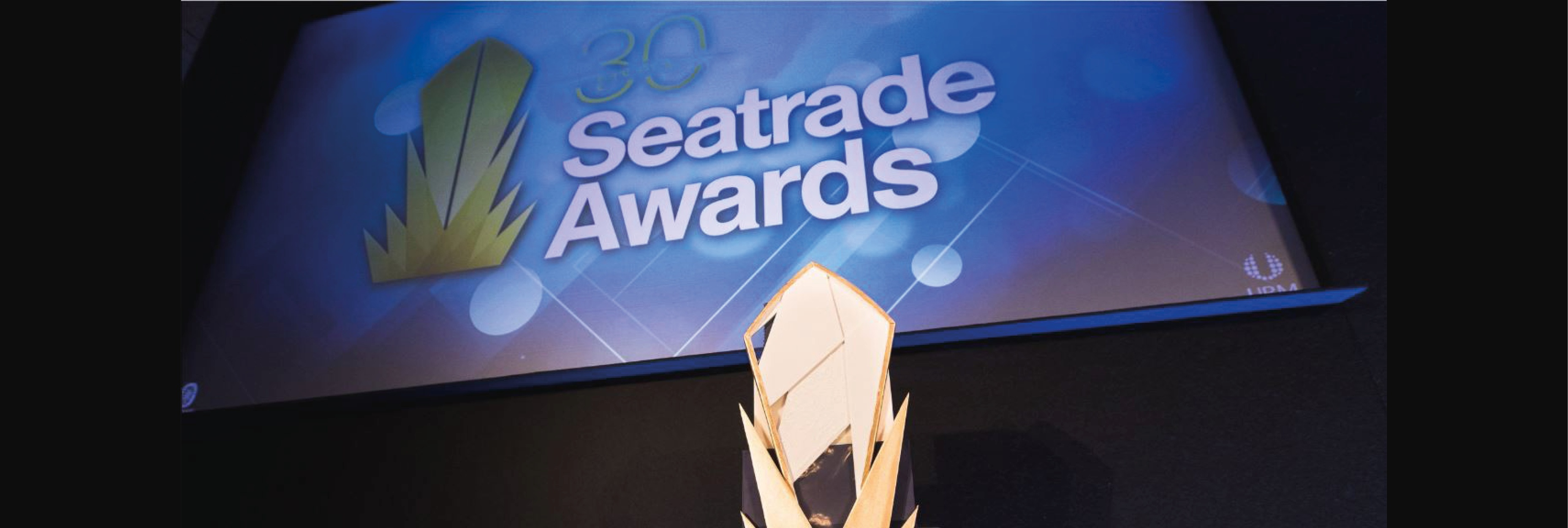 Seatrade Awards 2018.jpg
