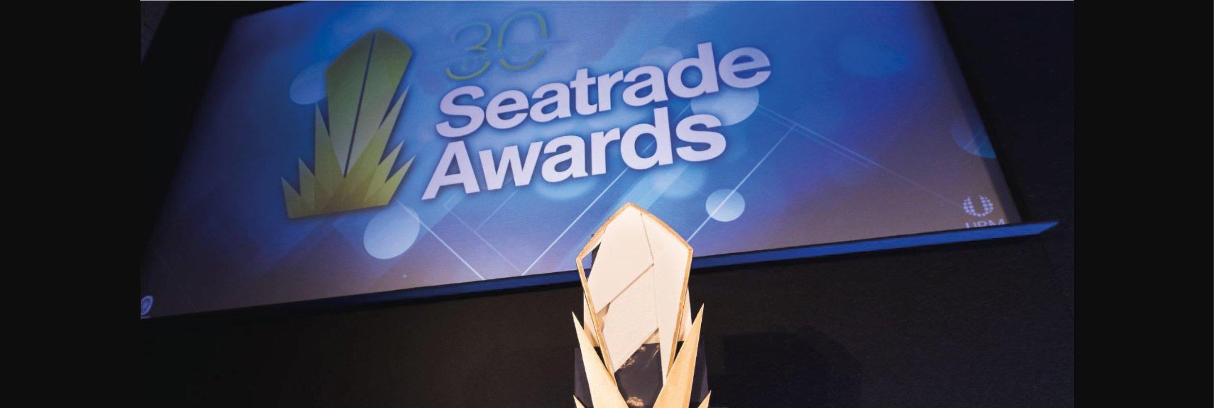 Seatrade Awards 2018.jpg