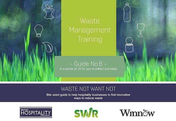 Waste_management_guide.jpg