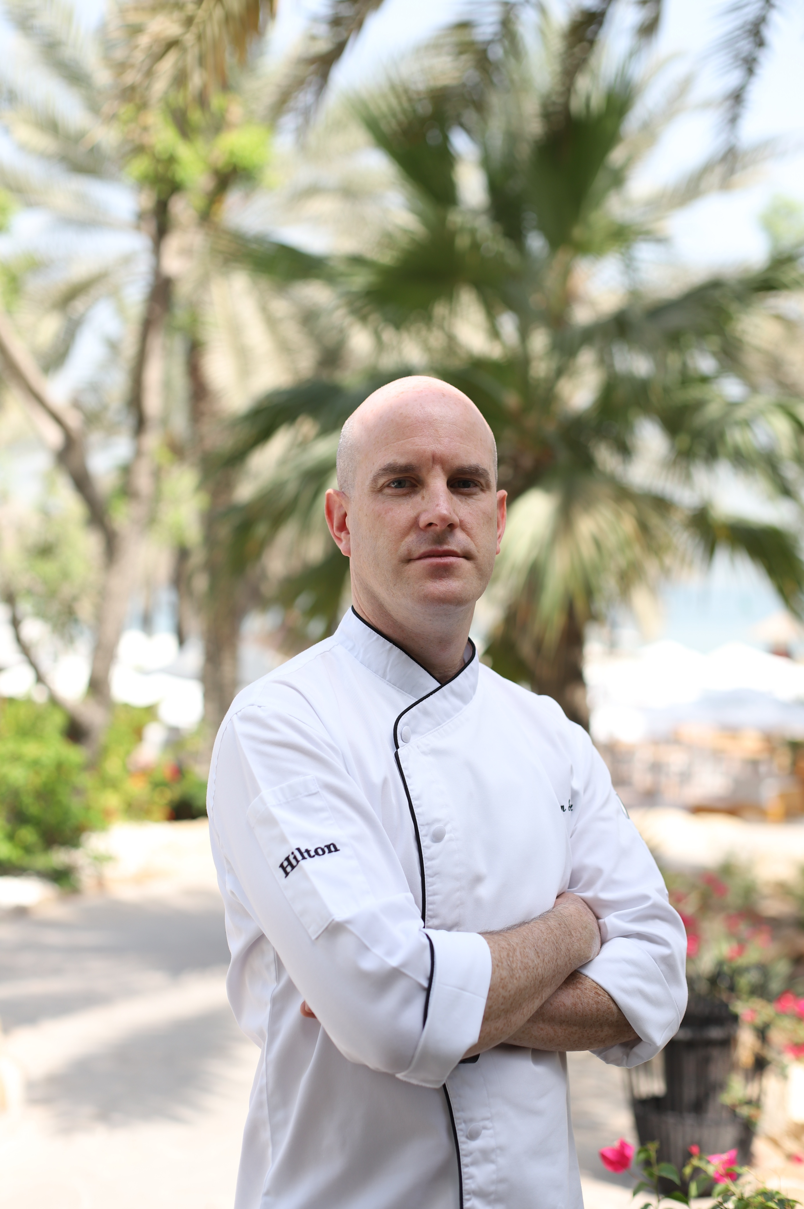 Winnow Chef's Table: Q&A with Steven Smalley
