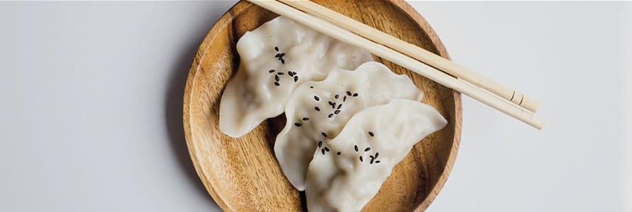 Chinese New Year blog.jpg