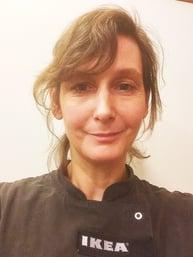 Isabel Food Manager KEA Belgium.jpg