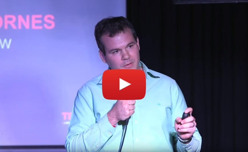 Marc_Zornes_TED_talk.jpg