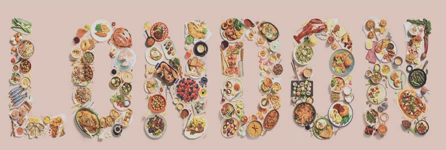 28.London Food Month.jpg