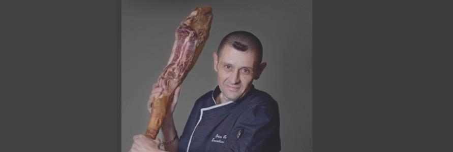 31.Interview Chef Brice Cairo.jpg