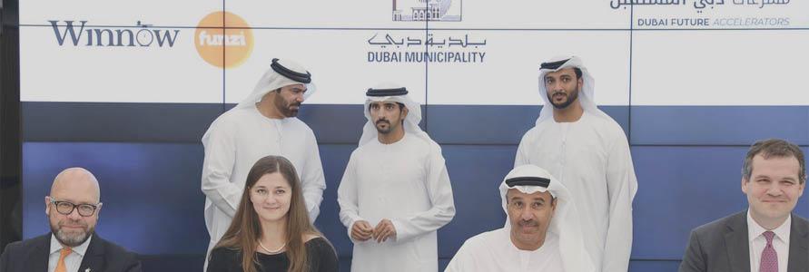 38.Agreement Dubai.jpg
