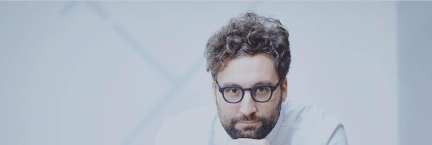 47.Interview Jakub Emanuel Malec.jpg