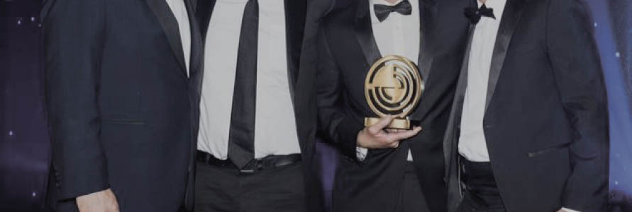 59.Compass Awards.jpg
