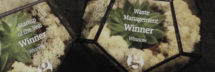 69.Guardian Sustainable Award.jpg