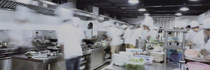 73.Why we love food waste.jpg