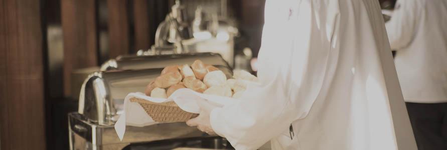 86.Treds hospitality and foodservice.jpg