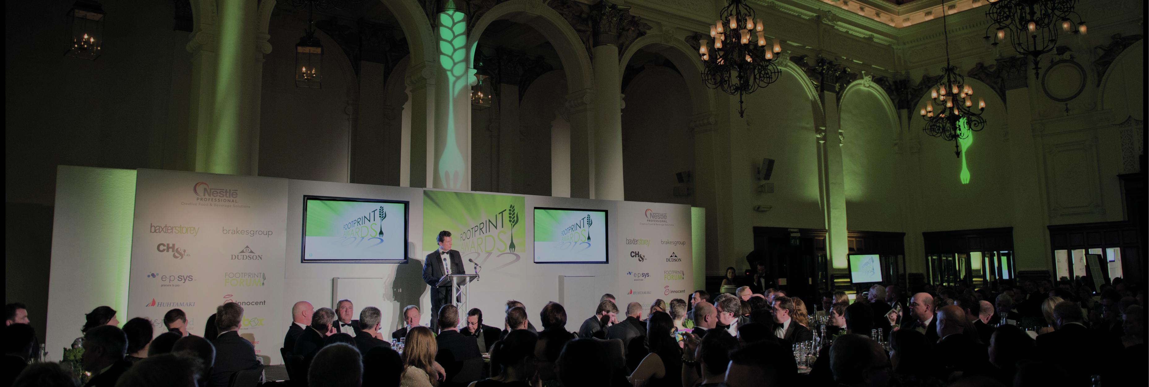 Winnow picks up prestigious Footprint Award.jpg