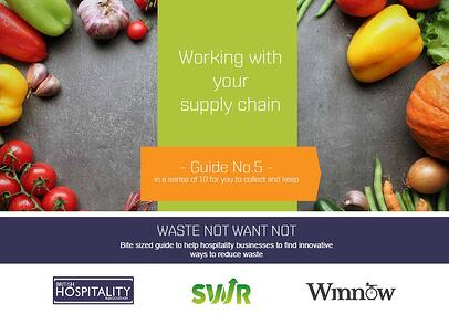 Supply_chain_food_waste.jpg