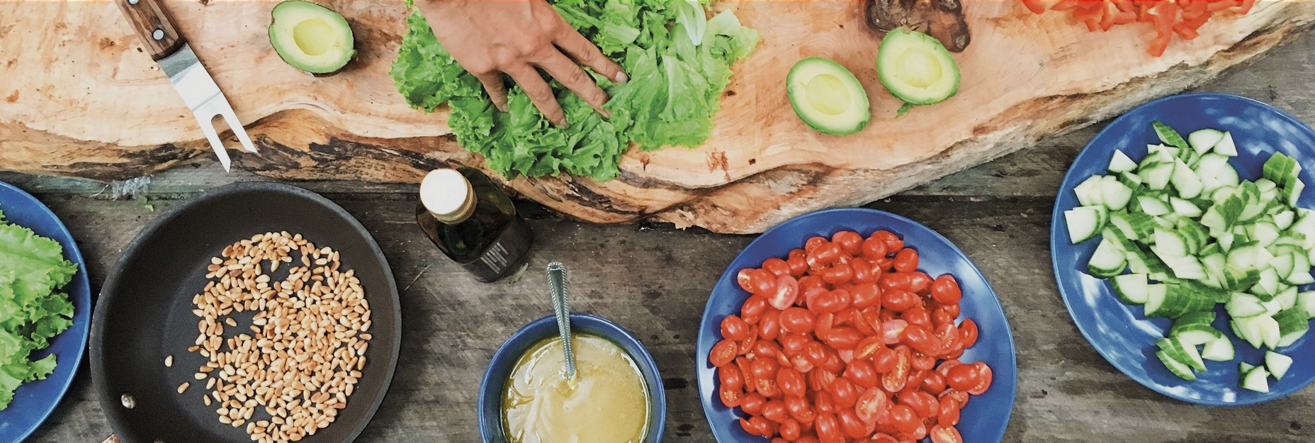 Sustainable Kitchen Guide Blog.jpg