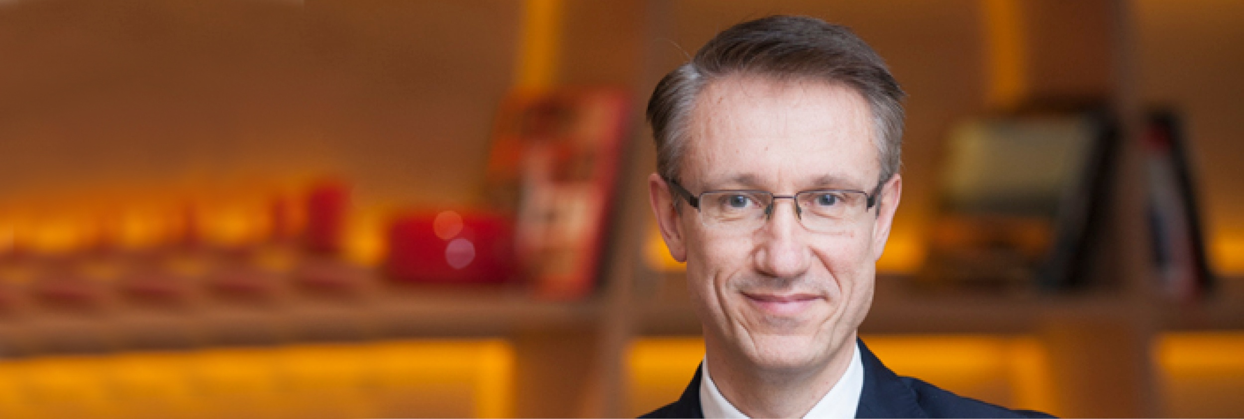 How to run an efficient hotel operation: Q&A with Vincent Dujardin