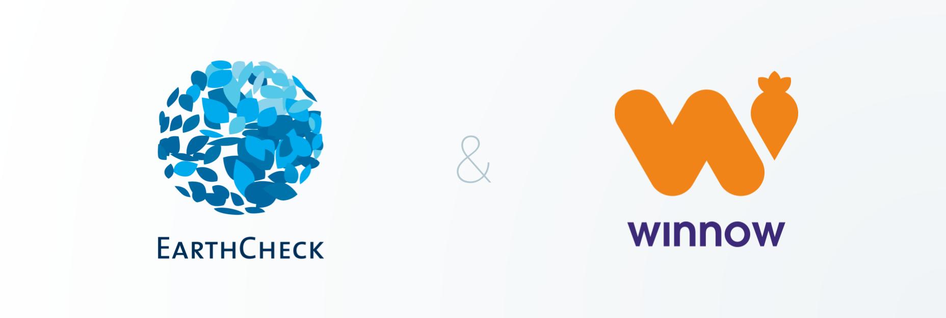 Winnow Blog Template (partnership)-1
