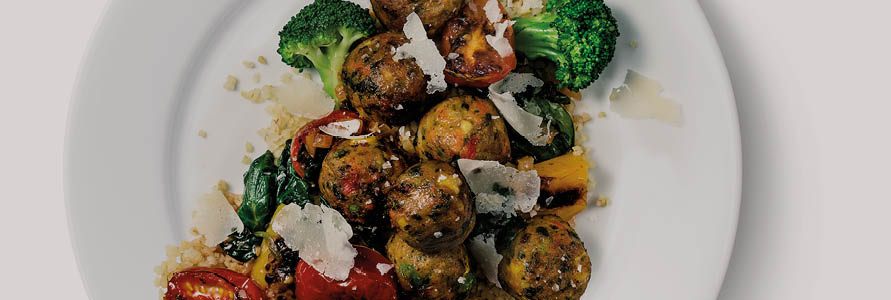 IKEA Belgium reduce food waste by 22%