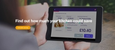 Find out how much your kitchen could save