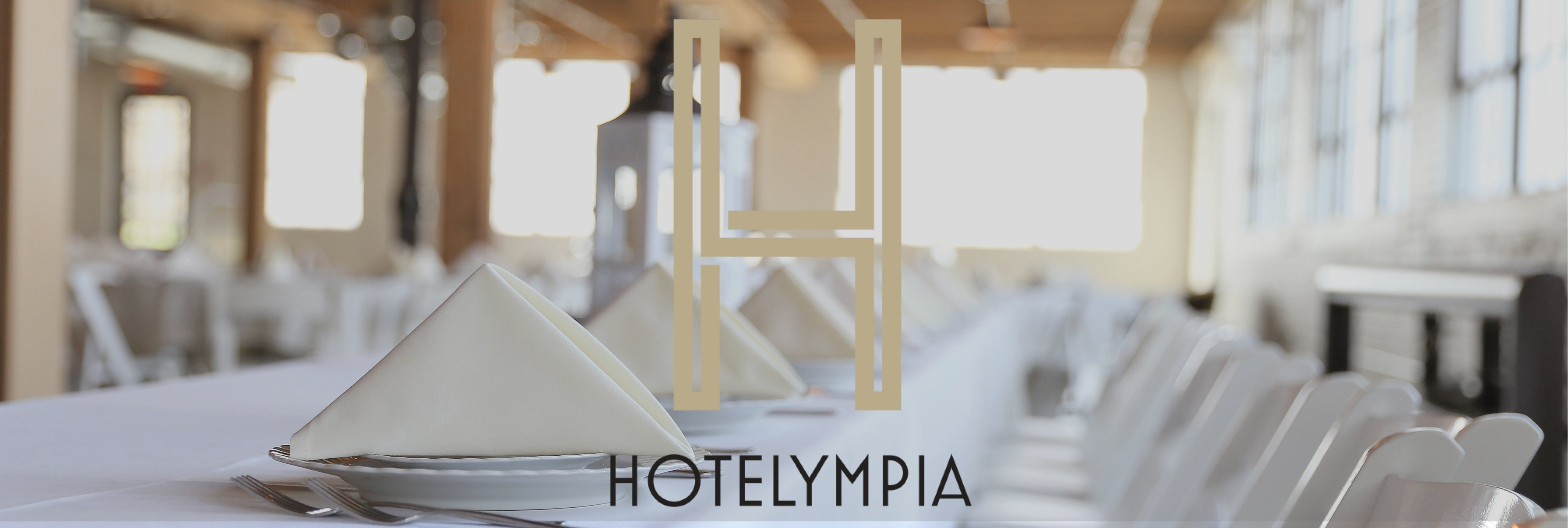5 Interesting companies to watch from the Hotelympia 2018