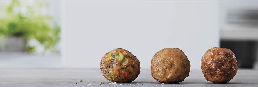 IKEA saves 1 million meals through food waste initiative