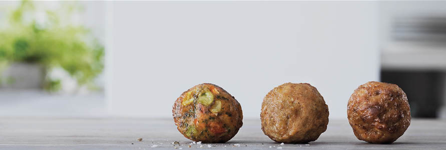 IKEA aims to cut food waste by 50% with new Food is Precious initiative