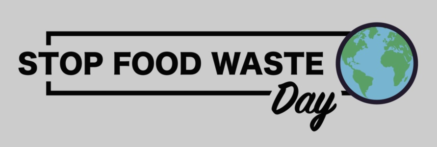 Winnow and Compass Group UK & Ireland Partner For Stop Food Waste Day