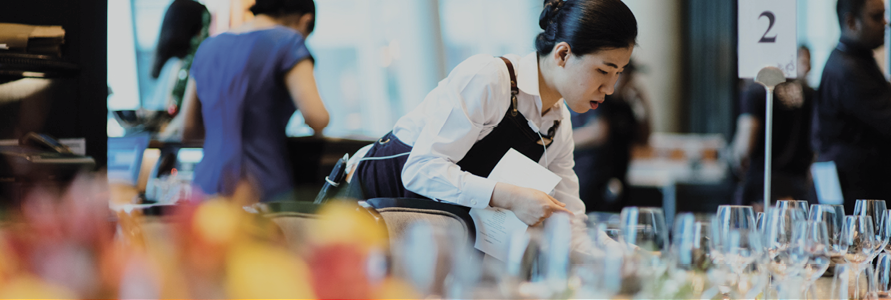 3 areas where food service businesses can increase both their sustainability and their margins