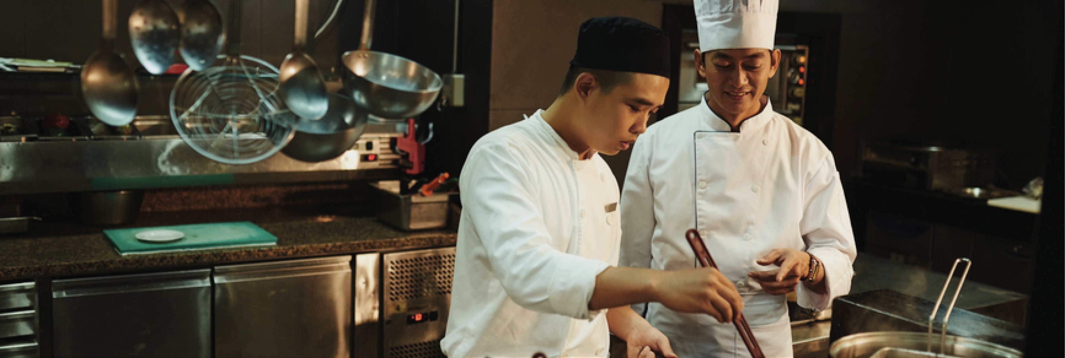 How big is the food waste opportunity? 3 hotels in Asia reveal their progress