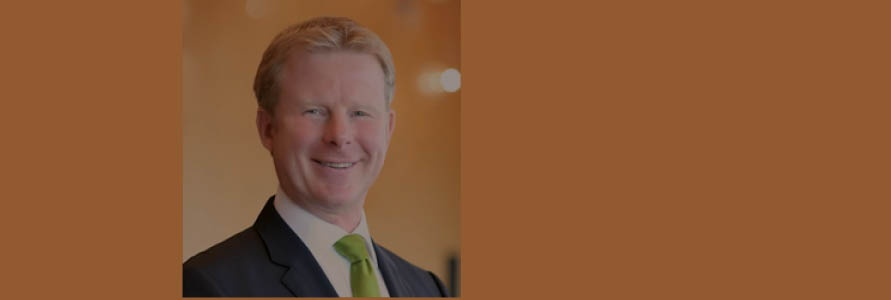 How to run an efficient kitchen operation: Q&A with Nigel Moore from Accor Hotels Asia Pacific