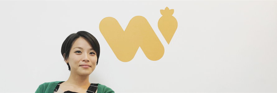 Winnow's insights: reducing food waste with Amy Hong