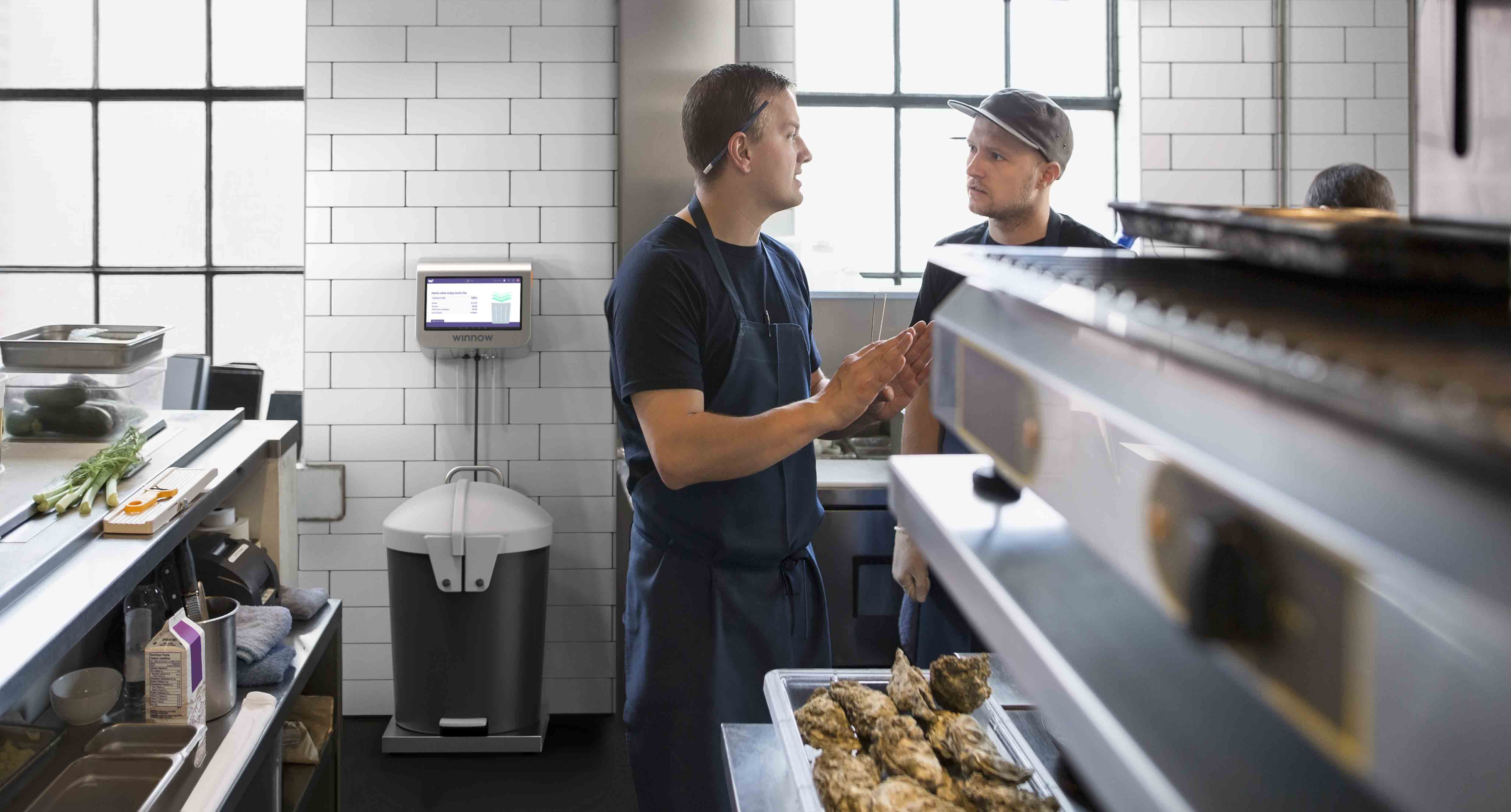 How market leaders in hospitality are using AI to drive commercial advantage