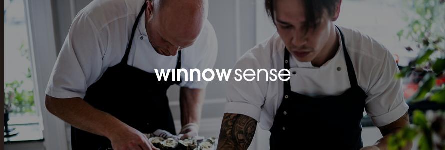 3 ways to reduce consumer plate waste with Winnow Sense